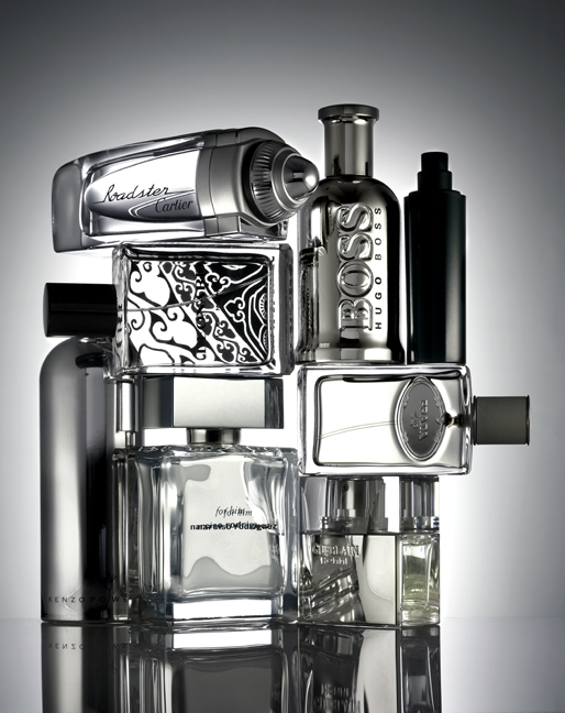 jean paul photographe still life paris parfums chrome