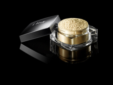 jean paul goffard phptographe Paris Dior make up 2012